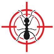 ant extermination Las Vegas