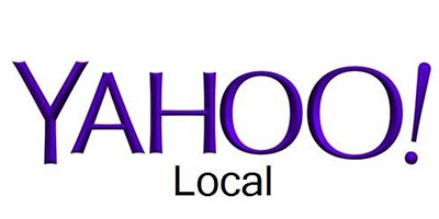 Buddies Exterminating Yahoo! Local