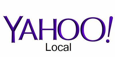Buddies Exterminating Yahoo! Local